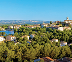 pierre-vacances-villages-clubs-pont-royal-en-provence