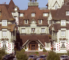 hotels-barriere-business-solutions-deauville