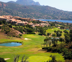pierre-vacances-villages-clubs-cap-esterel