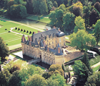 chateau-desclimont